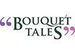 Bouquet Tales
