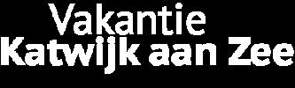 Vakantie Katwijk aan zee